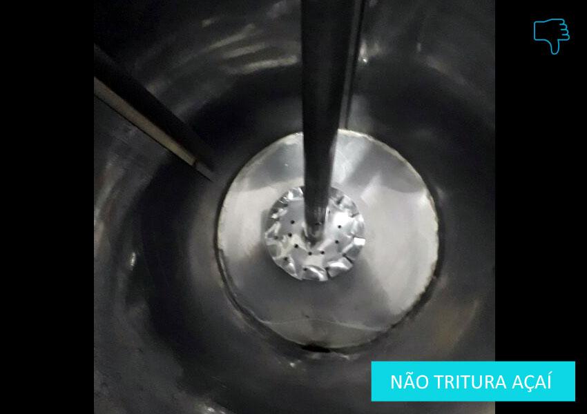 Helice-nao-recomenda-triturar-acai21