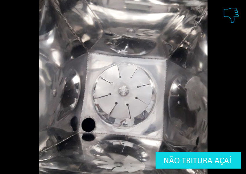 Helice-nao-recomenda-triturar-acai22