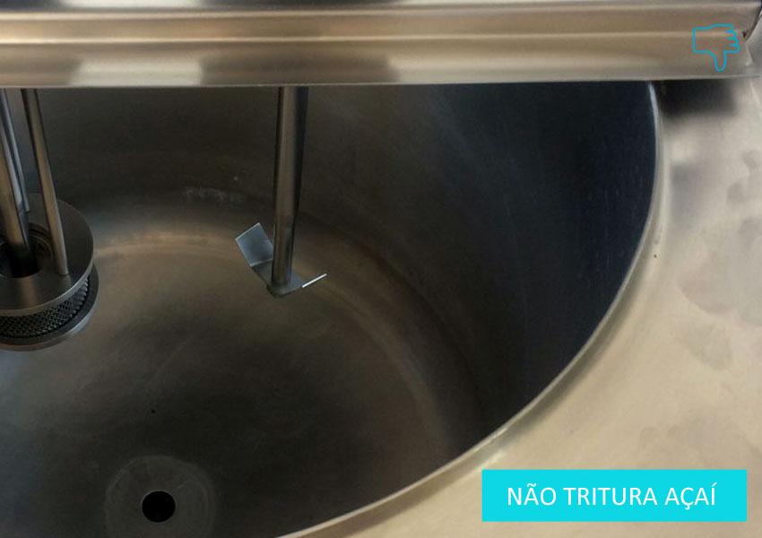 Helice-nao-recomenda-triturar-acai23