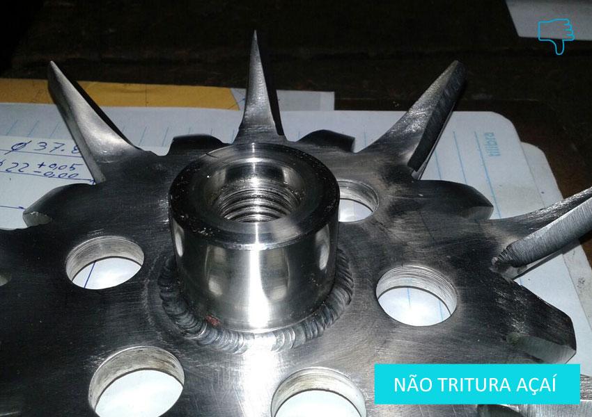 Helice-nao-recomenda-triturar-acai24