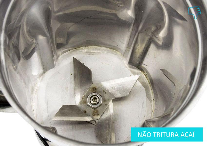 Helice-nao-recomenda-triturar-acai25