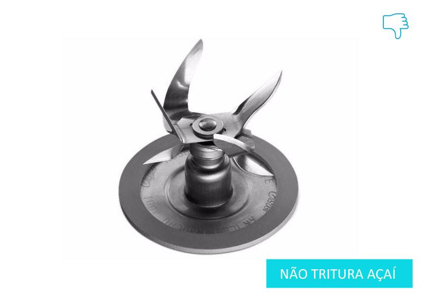 Helice-nao-recomenda-triturar-acai26