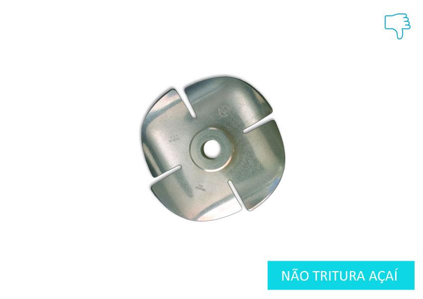 Helice-nao-recomenda-triturar-acai27