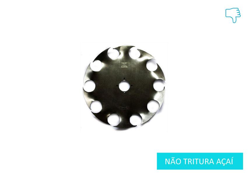 Helice-nao-recomenda-triturar-acai28