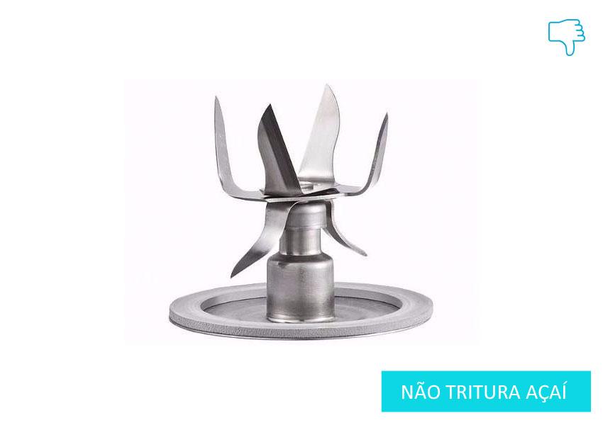 Helice-nao-recomenda-triturar-acai29