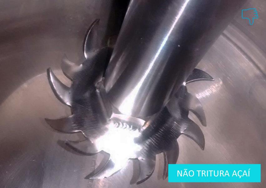 Helice-nao-recomenda-triturar-acai3
