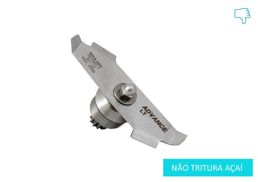 Helice-nao-recomenda-triturar-acai30