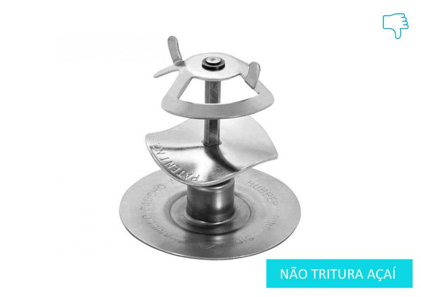 Helice-nao-recomenda-triturar-acai31