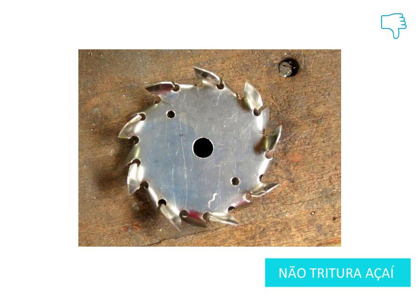 Helice-nao-recomenda-triturar-acai32
