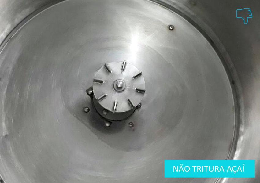 Helice-nao-recomenda-triturar-acai5