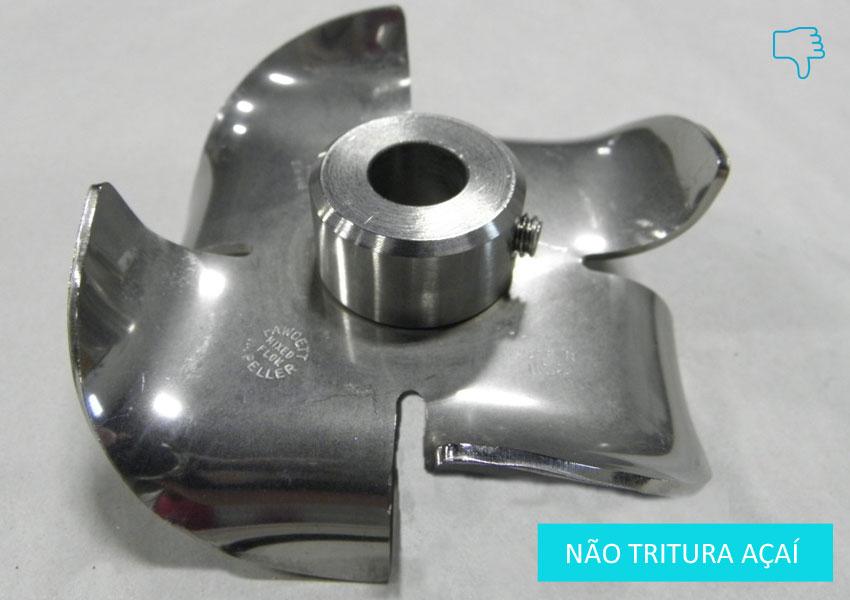 Helice-nao-recomenda-triturar-acai6
