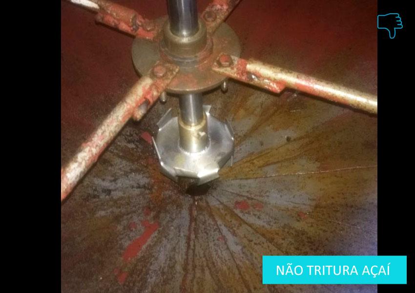 Helice-nao-recomenda-triturar-acai7