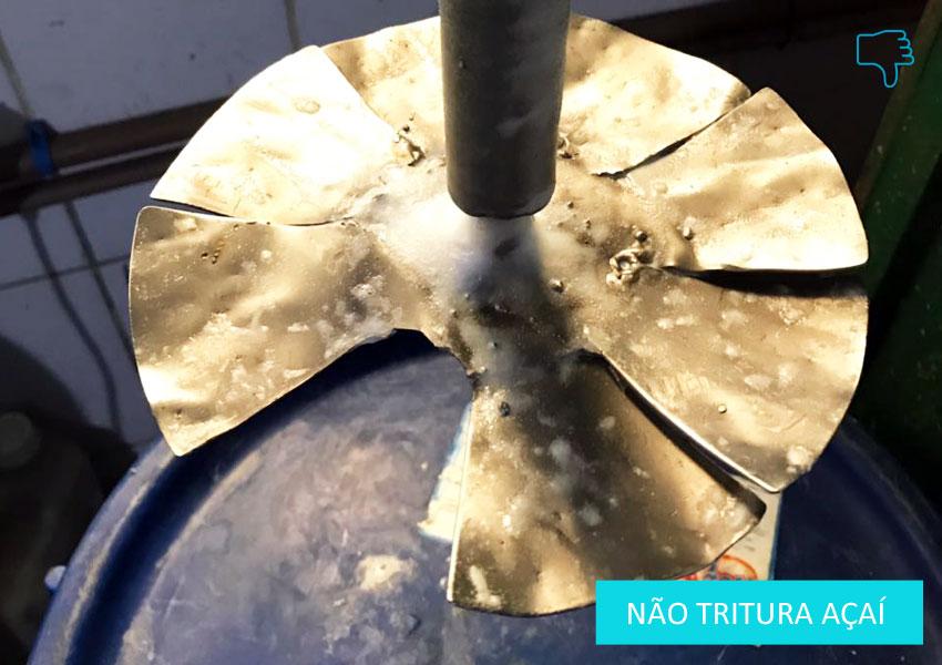 Helice-nao-recomenda-triturar-acai8