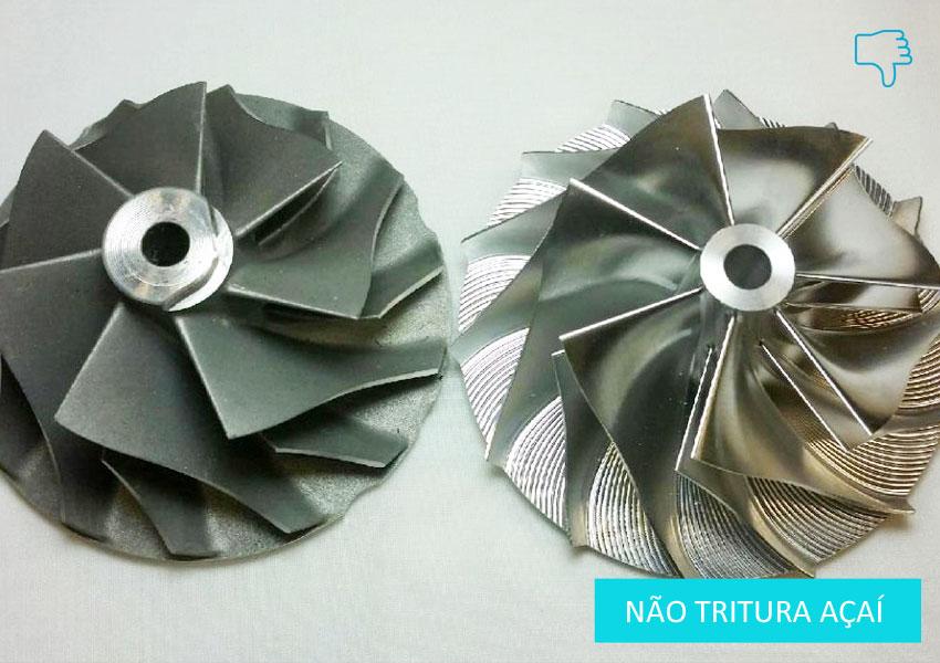 Helice-nao-recomenda-triturar-acai9