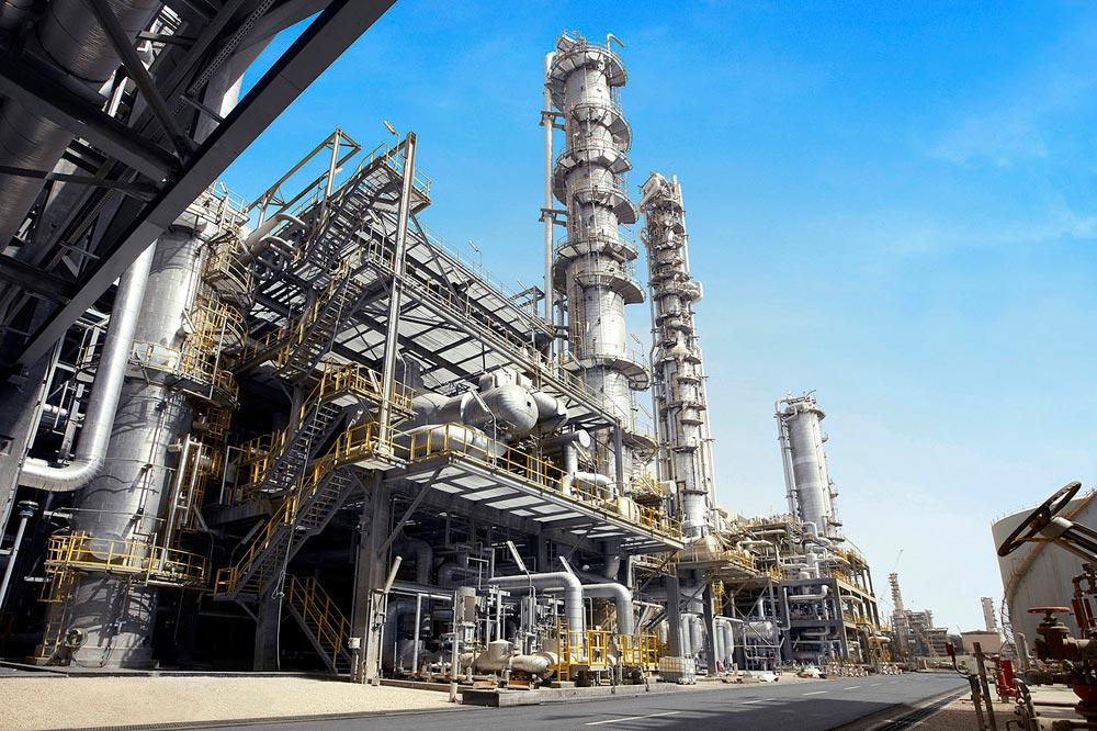 Maiores indústrias químicas do Brasil