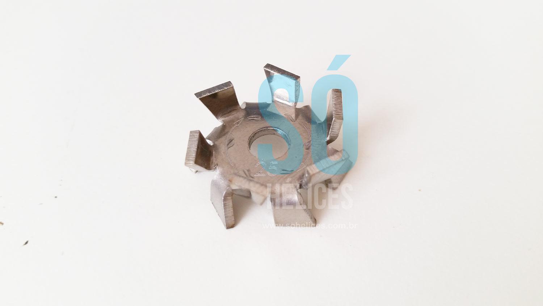 Disco-dispersor-de-laboratório---02