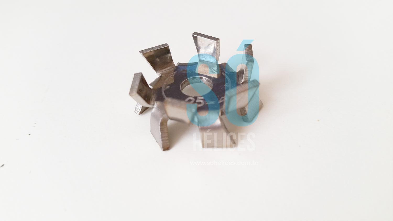 Disco-dispersor-de-laboratório---03