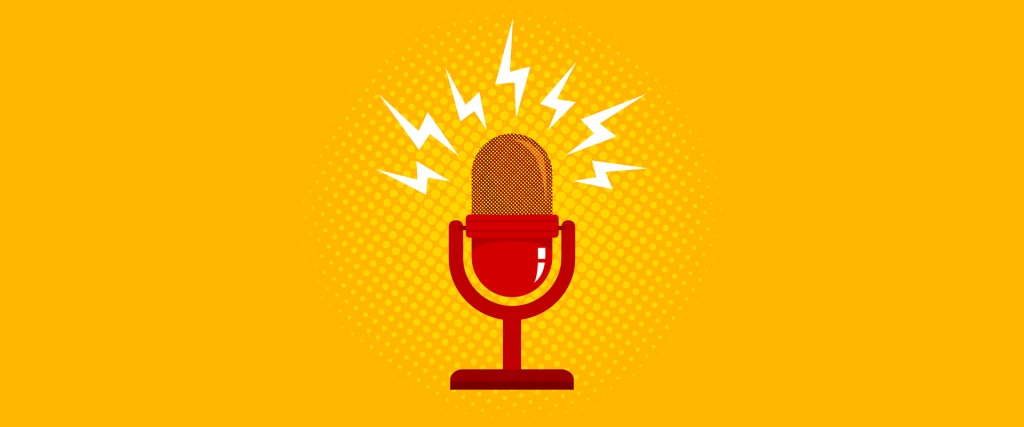 ouca o poadcast da industria brasileira