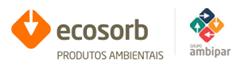 Ecosorb