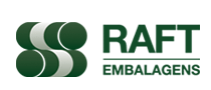RAFT Embalagens