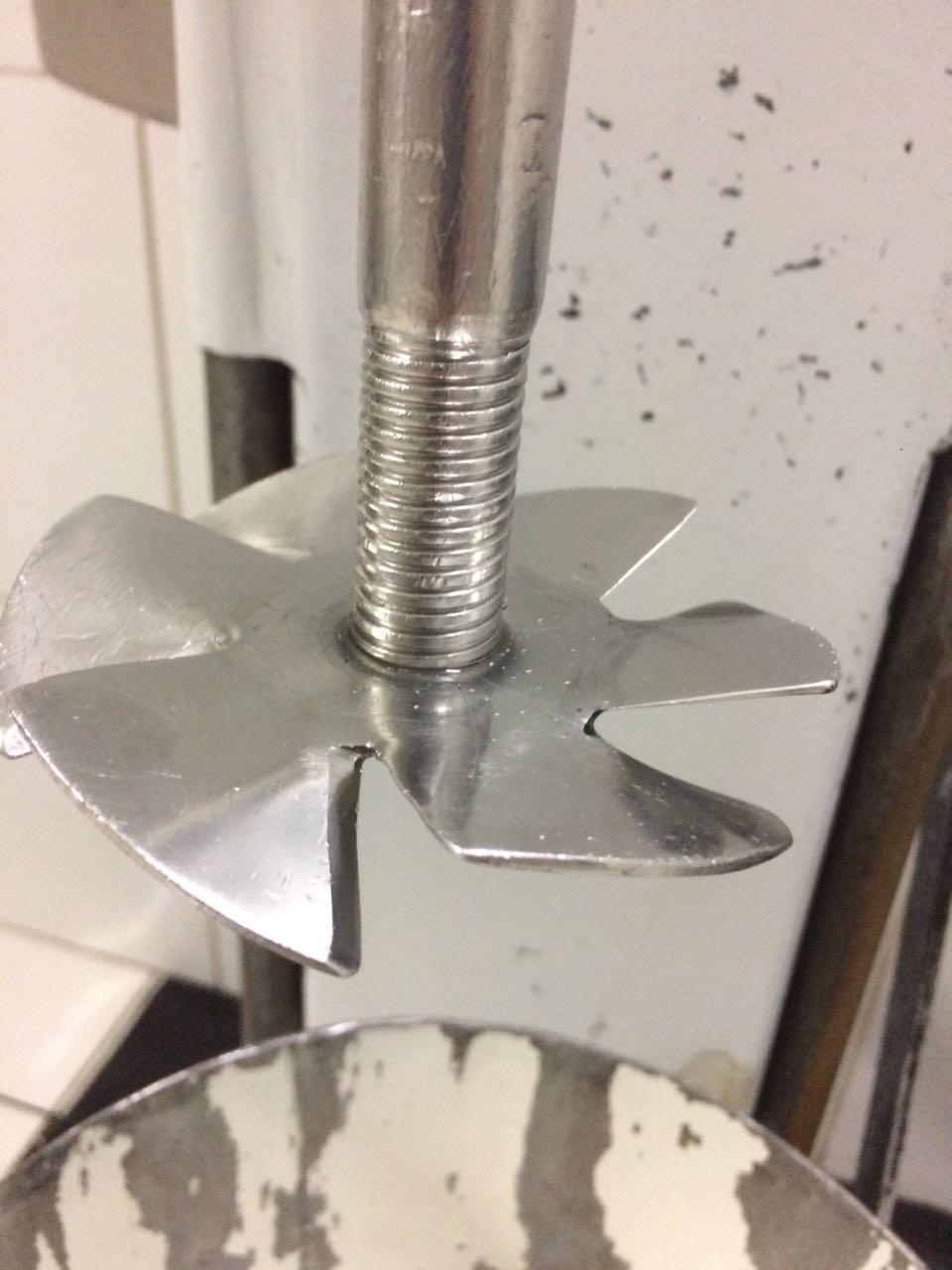 Trituradores de açaí que não funcionam 4