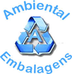 Ambiental Embalagens - IBC