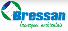 Bressan - Tambores