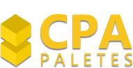 Paletes de Madeira - CPA