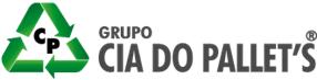 Paletes de Madeira - Cia dos Pallets