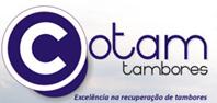 Cotam - Tambores