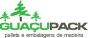 Paletes de Madeira - Guaçu Pack