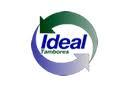 Ideal - Tambores