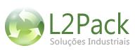 L2pack