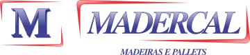 Paletes de Madeira - Madercal