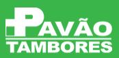 Pavao Tambores