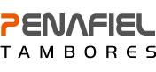 Penafiel - Tambores