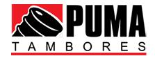 Puma Tambores