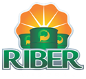Riber - Tambores