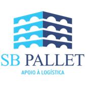 Palete de Madeira - SB Pallet