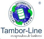 Tambor Line