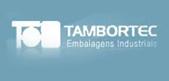 Tambortec