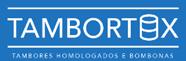 Tambortex