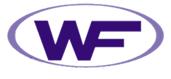 Paletes de Madeira - WF
