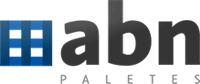 ABN - paletes de madeira