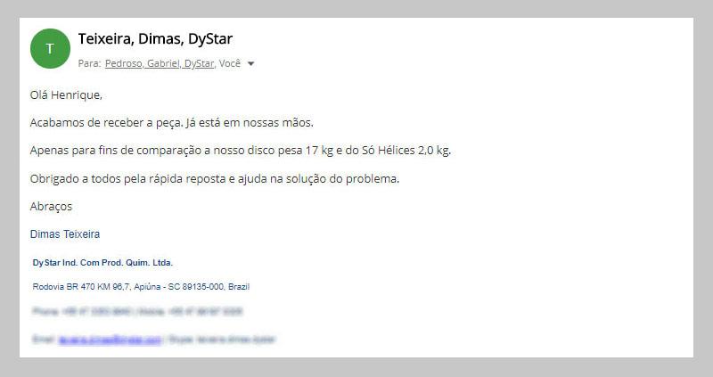 Opiniao-de-cliente-Dystar