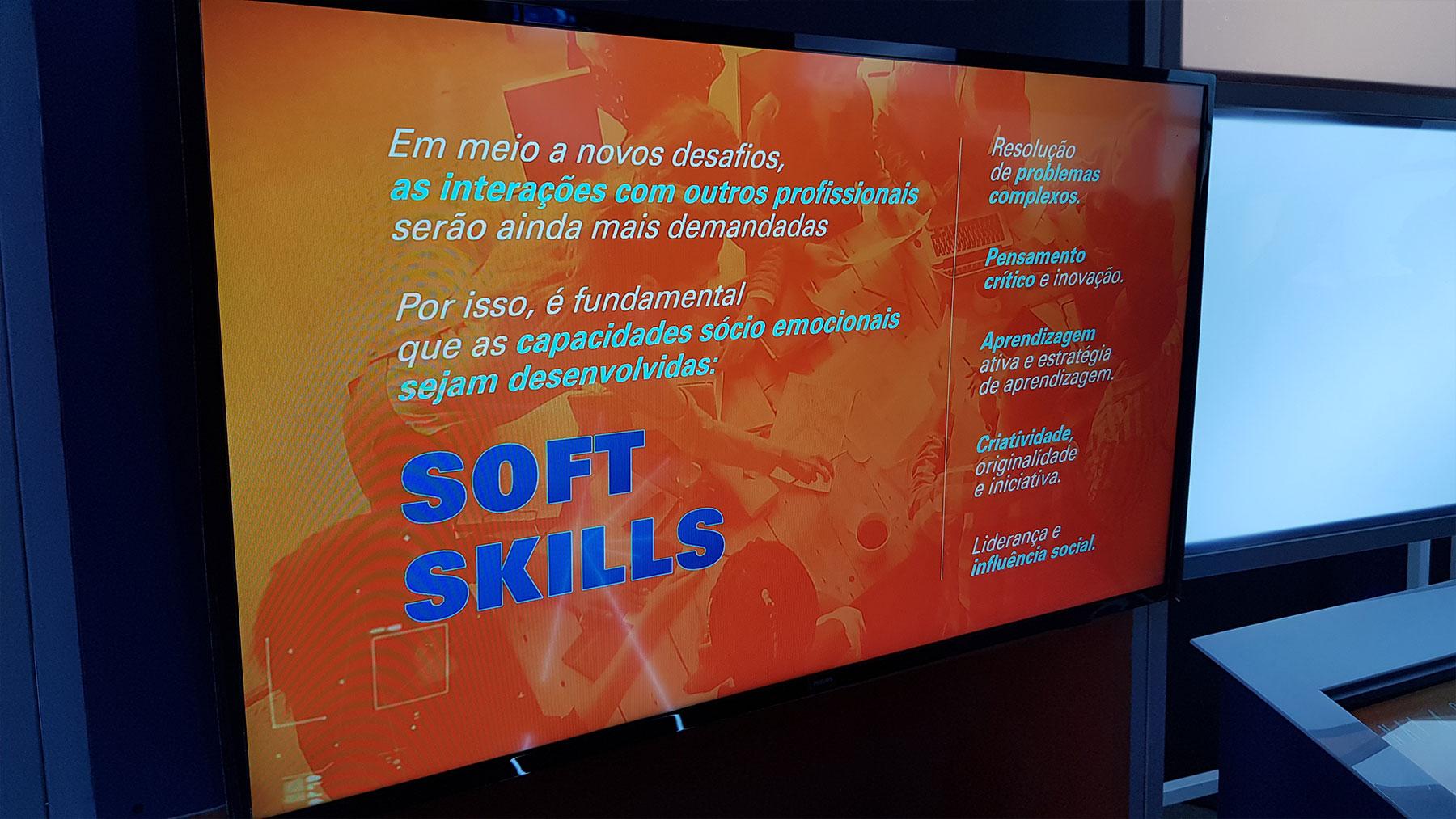 cni-congresso-de-inovacao-07