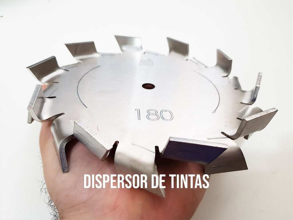 disco-dispersor-de-tintas-e-pigmentos