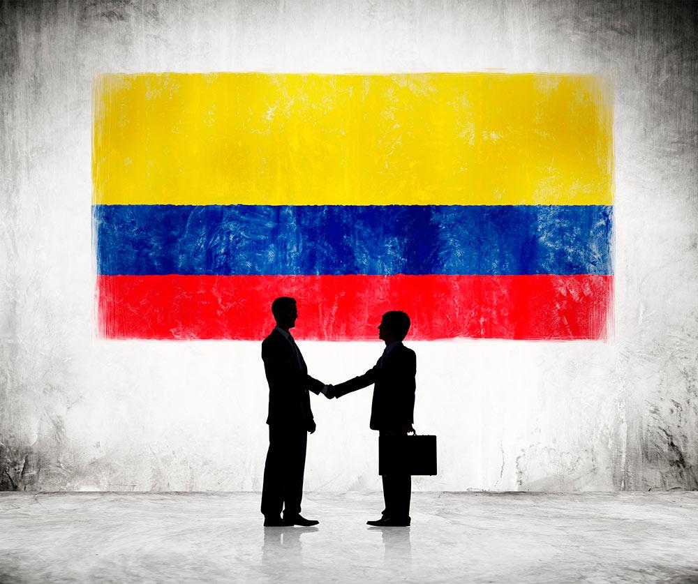 exportacao_colombia_misturadores