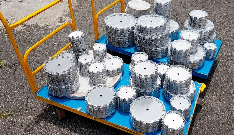 misturador-industrial_exportacao