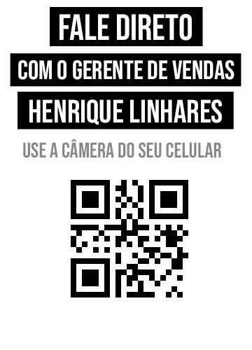 fale-com-henrique-linhares-qr-code